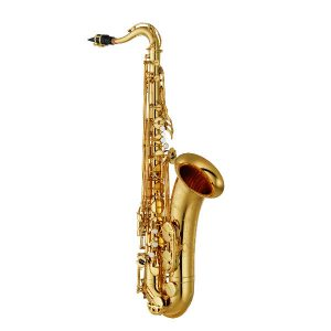Saxophone yts 480