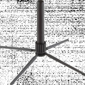 TKO-15232 FLUTE PLIANT