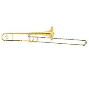 Trombone YSL 354 YAMAHA