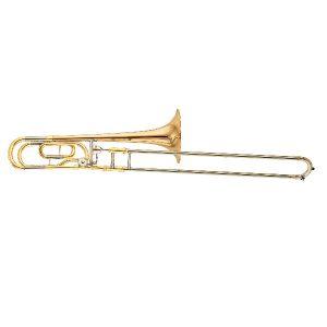 Trombone YSL448G Yamaha