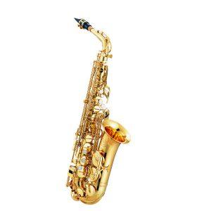 Saxophone JAS700Q JUPITER