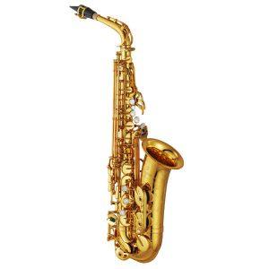 Saxophone YAS-82Z02 YAMAHA