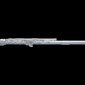 Flûte Pearl 525R