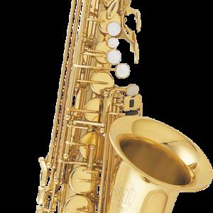 Saxophone alto SML A420