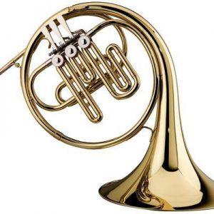 Cor harmonie Sib H650 HOLTON
