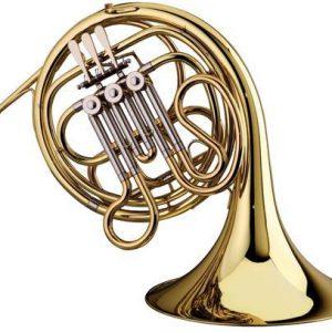 Holton Cor harmonie Fa H602