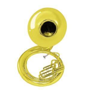 sousaphone-sib-symphony CONN