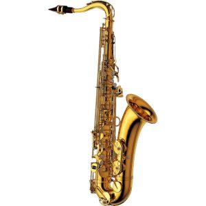 Saxophone T901 YANAGISAWA