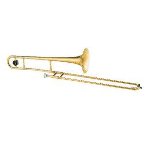 trombone-jupiter-JTB500Q