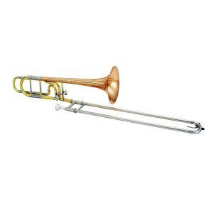 trombone JTB1150FROQ