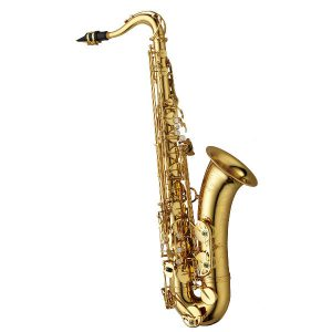 Saxophone ténor Yanagisawa TWO1