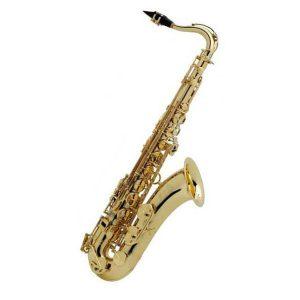 Saxophone ténor Selmer SA80 sérieII